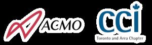 Association of Condominium Managers of Ontario company